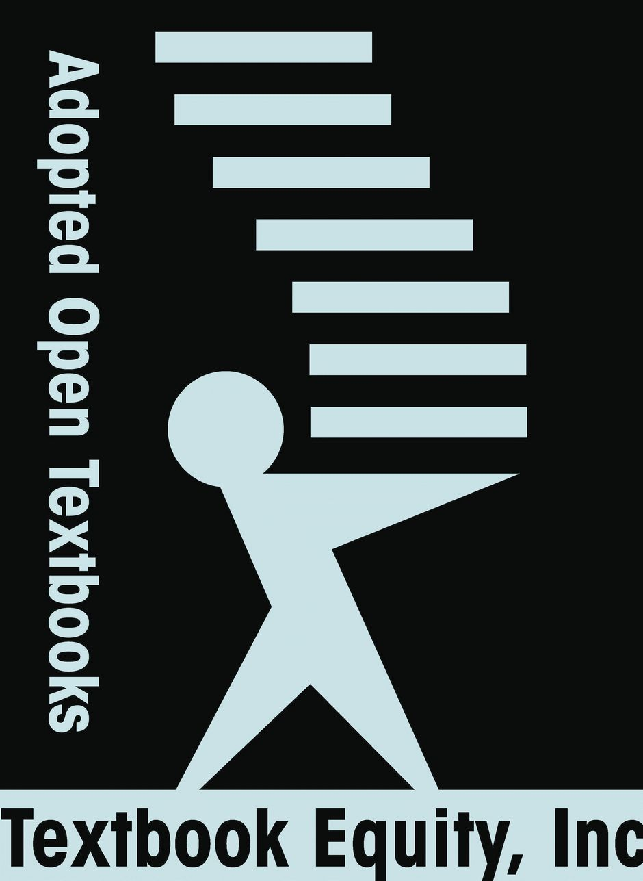 Textbook Equity Logo